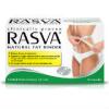 Thumbnail image for Rasva
