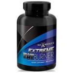 Thumbnail image for MaXreduce Extreme Fat Burner