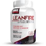Thumbnail image for LeanFire with Next-Gen Slimvance