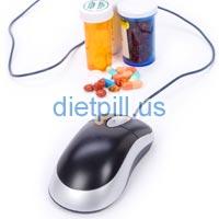 buy diet pills safely online