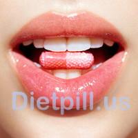 choosing best diet pills
