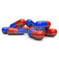 buy US diet pills