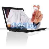 buying diet pills online safely