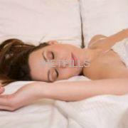 sleep for a more effective diet pill