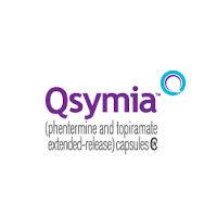 Qsymia review