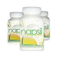 Napsil Review