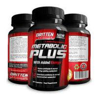 Metabolic Plus review