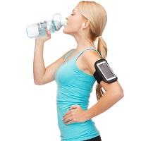 Strategies for Speeding up Metabolism
